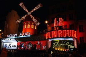 800px-Moulin-Rouge01