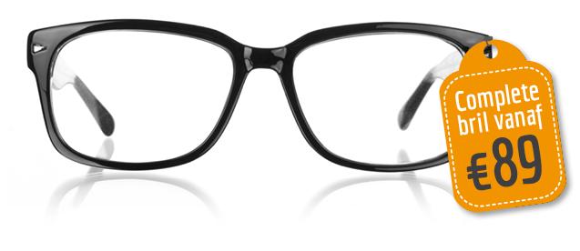 8de0106dab38d9 specsavers – Door mijn ogen