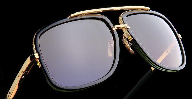 2013-04-22-140550dita-sunglasses-6