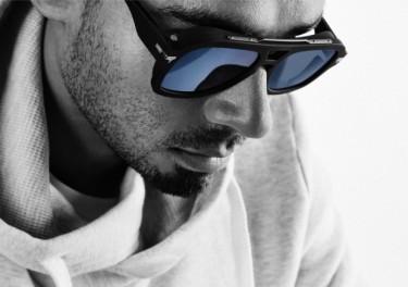 Afrojack_GStar-RAW-Eyewear_white-620x437