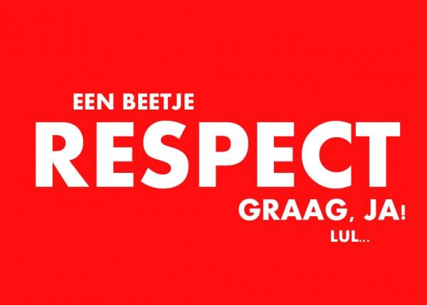 40268_een-beetje-respect