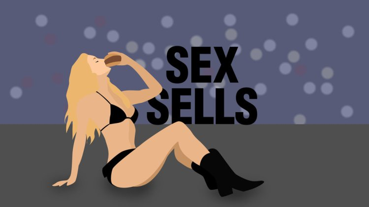 sex_sells__4k__by_thegoldenbox-da4hlqx