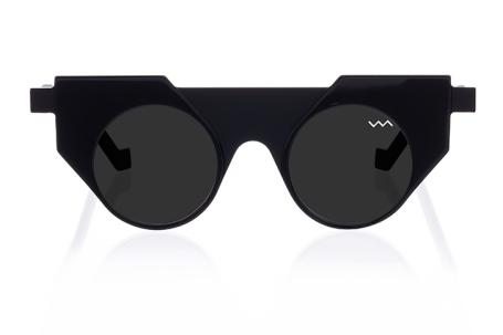 VAVA-BL0007-BLACK-specs-front