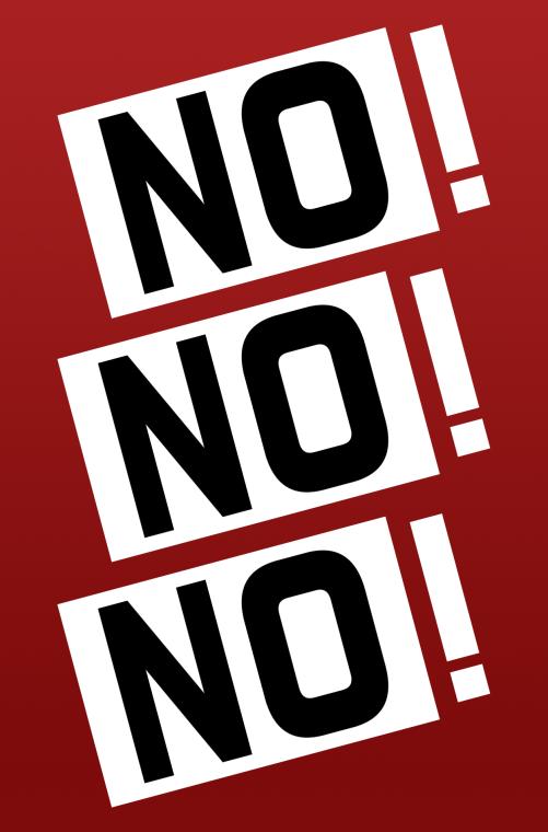 no-no-no.png